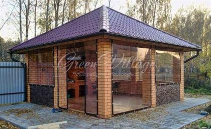 gibkie-okna-idealnyy-variant-dlya-gril-domikov-v-moskve