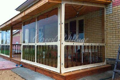 naskolko-dolgovechny-myagkie-okna-dlya-verandy-v-moskve