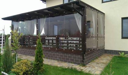 myagkie-okna-v-moskve-maksimum-ekologichnosti