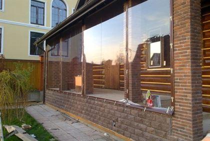 okna_dlja_terrasy