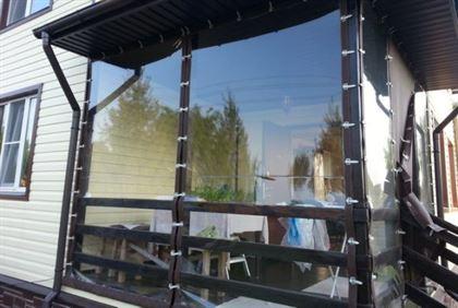 okna_dlja_verand