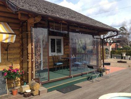 mjagkie_okna_dlja_verand