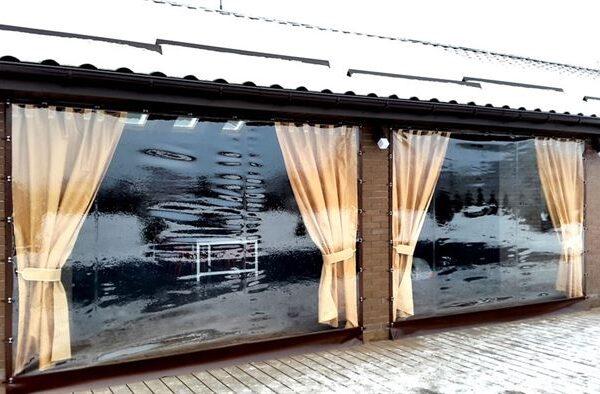 zaschitnye_okna_dlja_verandy