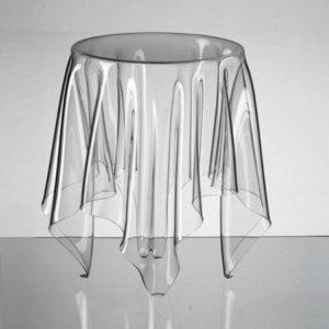 SM-1-5mm-60cm-60cm-Customization-made-Transparent-plastic-PVC-tablecloths-soft-glass-pvc-table-covers