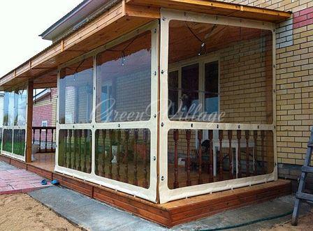 naskolko-dolgovechny-myagkie-okna-dlya-verandy-v-moskve1
